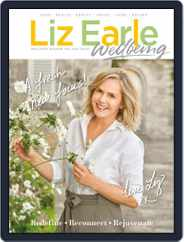 Liz Earle Wellbeing (Digital) Subscription March 1st, 2021 Issue
