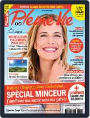 Pleine Vie (Digital) Subscription April 1st, 2021 Issue