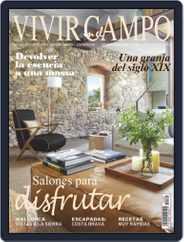 Vivir en el Campo (Digital) Subscription March 1st, 2021 Issue
