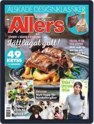 Allers (Digital) Subscription February 21st, 2021 Issue