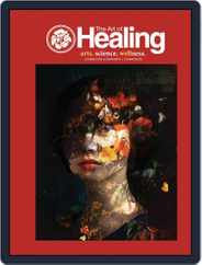 The Art of Healing (Digital) Subscription March 1st, 2021 Issue