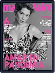 Marie Claire - España (Digital) Subscription February 24th, 2021 Issue