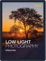 Low Light Photography Magazine (Digital) Subscription July 21st, 2017 Issue