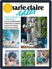 Marie Claire Idées (Digital) Subscription March 1st, 2021 Issue