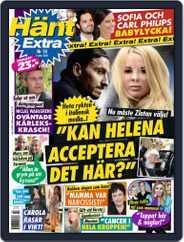 Hänt Extra (Digital) Subscription March 2nd, 2021 Issue