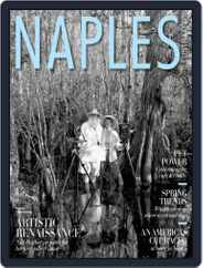 Naples Illustrated (Digital) Subscription March 1st, 2021 Issue
