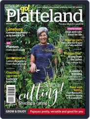 go! Platteland (Digital) Subscription February 11th, 2021 Issue