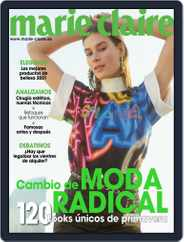 Marie Claire - España (Digital) Subscription March 1st, 2021 Issue