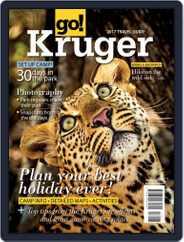 go! (Digital) Subscription February 24th, 2021 Issue