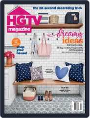 Hgtv (Digital) Subscription April 1st, 2021 Issue