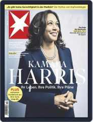 stern (Digital) Subscription March 4th, 2021 Issue
