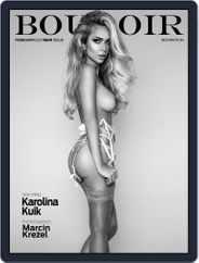 Boudoir Inspiration (Digital) Subscription February 16th, 2021 Issue