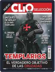 Selección Clio Magazine (Digital) Subscription February 24th, 2021 Issue