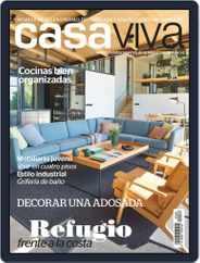 Casa Viva (Digital) Subscription March 1st, 2021 Issue
