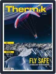 Thermik Magazin (Digital) Subscription March 1st, 2021 Issue