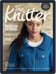 The Knitter (Digital) Subscription February 24th, 2021 Issue