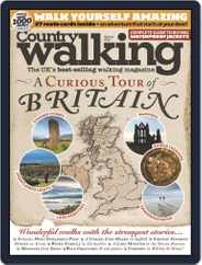 Country Walking (Digital) Subscription March 15th, 2021 Issue