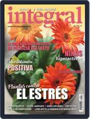 Integral (Digital) Subscription March 1st, 2021 Issue