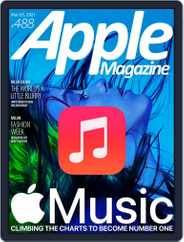 AppleMagazine (Digital) Subscription March 5th, 2021 Issue