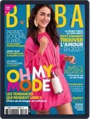 Biba (Digital) Subscription March 1st, 2021 Issue