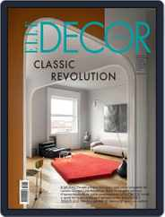 Elle Decor Italia (Digital) Subscription March 1st, 2021 Issue