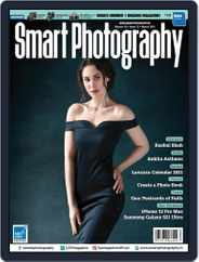 Smart Photography (Digital) Subscription March 1st, 2021 Issue