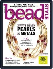 Bead Style (Digital) Subscription July 25th, 2014 Issue