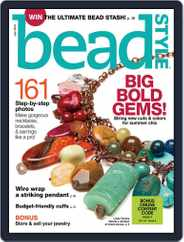 Bead Style (Digital) Subscription May 23rd, 2014 Issue