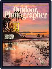 Outdoor Photographer (Digital) Subscription April 1st, 2021 Issue
