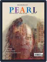 PEARL (Digital) Subscription March 1st, 2021 Issue