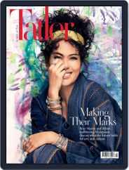 Tatler Malaysia (Digital) Subscription March 1st, 2021 Issue