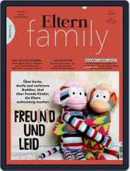 Eltern Family (Digital) Subscription April 1st, 2021 Issue
