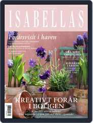 ISABELLAS (Digital) Subscription March 1st, 2021 Issue