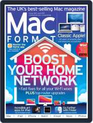 MacFormat (Digital) Subscription April 1st, 2021 Issue