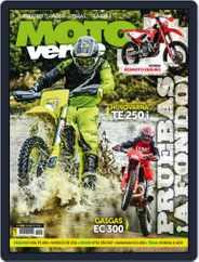 Moto Verde (Digital) Subscription February 1st, 2021 Issue
