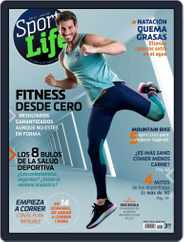 Sport Life (Digital) Subscription March 1st, 2021 Issue