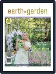 Earth Garden (Digital) Subscription March 1st, 2021 Issue