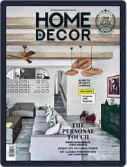 Home & Decor (Digital) Subscription March 1st, 2021 Issue