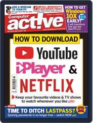 Computeractive (Digital) Subscription March 10th, 2021 Issue