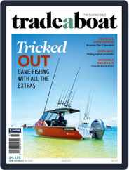Trade-A-Boat (Digital) Subscription March 2nd, 2021 Issue