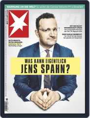 stern (Digital) Subscription March 11th, 2021 Issue