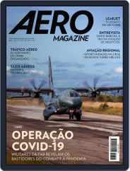 Aero (Digital) Subscription March 1st, 2021 Issue