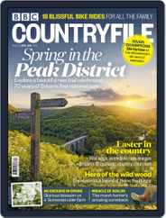 Bbc Countryfile (Digital) Subscription April 1st, 2021 Issue