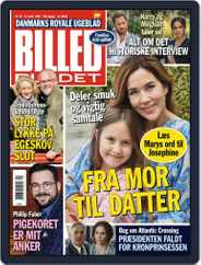 BILLED-BLADET (Digital) Subscription March 11th, 2021 Issue