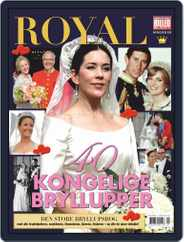 BILLED-BLADET Royal (Digital) Subscription March 8th, 2021 Issue
