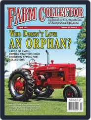 Farm Collector (Digital) Subscription April 1st, 2021 Issue
