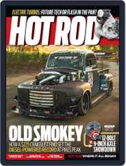 Hot Rod (Digital) Subscription May 1st, 2021 Issue