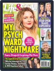 Life & Style Weekly (Digital) Subscription March 15th, 2021 Issue