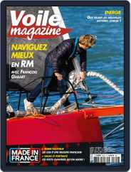 Voile (Digital) Subscription March 5th, 2021 Issue