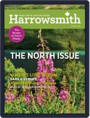 Harrowsmith (Digital) Subscription March 1st, 2021 Issue